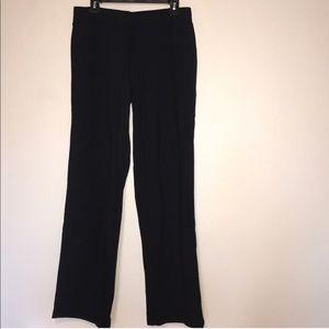 Men's lulemon lounge pants